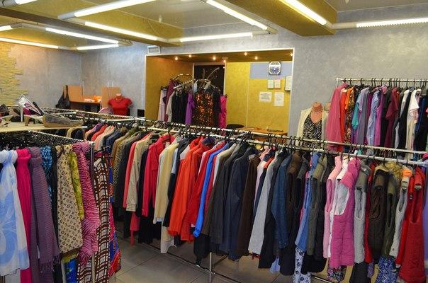 интернет магазин офисной одежды беларуссии