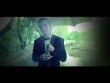 Vohid Abdulhakim Yomg`ir – Узбекские клипы – OXO.uz - Первый мультимедийный портал