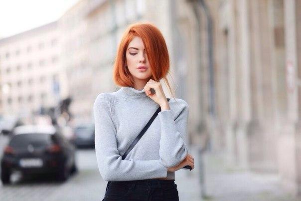 Об Эббе | Эбба Зингмарк | ВКонтакте