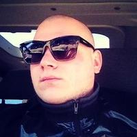 Вадим Курбанов