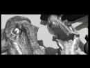Динозавр Dinosaur 2000 Создание Удаленные сцены