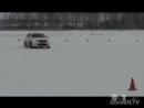 День рождения SkodaClub NN Шкода Клуб Нижний Новгород 2012
