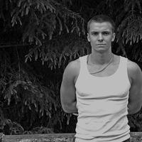 Ivan Zhilin