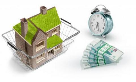 Как сбить стоимость арендной платы за квартиру