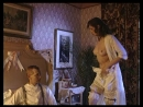 Кино от херра Александра Рогожкина: Бомба. 1997