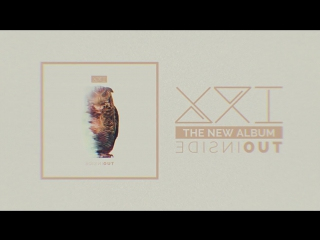 XXI - Misfit #notomorrow