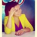 Julia Kiriukhina фото #7