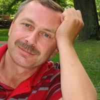 Аватар Андрея Зайцева
