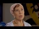 «Узкий мост» (4-серийный т/ф, Первый канал, 2004) — Пропала Уганда-а-а...