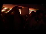 Estrada 4yrs BP SGMalikk, Dj Set by Tasty Cookies, Track Noisy Bears - U got ABCDEEP Promo