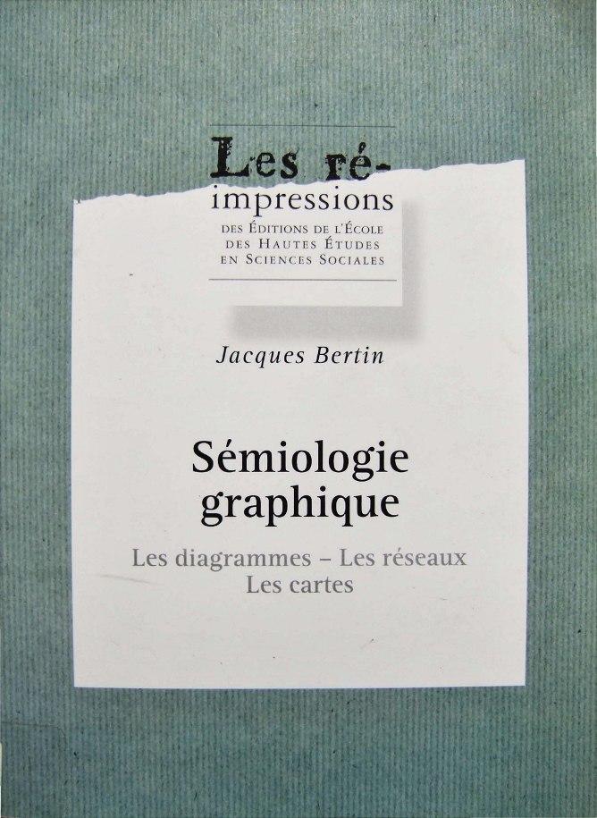 S U00e9miologie Graphique