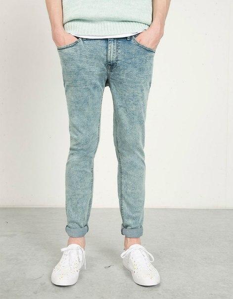 джинсы g-star raw купить