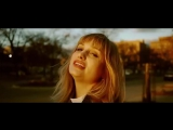 Клипы A Fine Frenzy - Now Is The Start