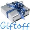 Giftoff.net - інтернет-магазин подарунків