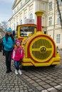 Елена Анипченко фото #50