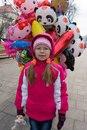 Елена Анипченко фото #49