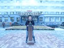 Фото Константина Просветова №3