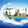 Бюро путешествий  Адвентура Брянск