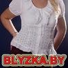 BLYZKA.BY - Белорусский трикотаж online!