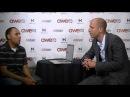 AWE Interview with Thomas Alt, Metaio