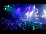 LOUNA - Бойцовский клуб (LIVE HD)