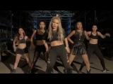 Supa Squad ft. CeCile - Whine | Simona Mereu Choreography (Major Danger RO)