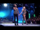 Maroon 5 - Moves Like Jagger, Victoria's Secret Fashion Show Live Performance.mp4