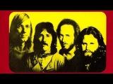 The Doors: История альбома