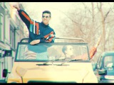 Mr. Belt &amp Wezol - Finally (Official Music Video)