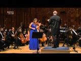 Janine Jansen Karol Szymanowski Violin Concerto No.1, Op.35