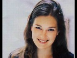 Janine Jansen plays Bach   Chaconne
