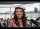 Сати Казанова – Эй, моряк (из кф «Человек амфибия»)