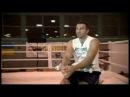 Формула Чемпиона Фильм о Кличко/ A film about Formula Champion Klitschko