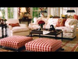 English Country Cottage Design Ideas, Charm &amp Tradition