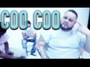 Johnny Cashville Coo Coo Rehab ATM [Video]