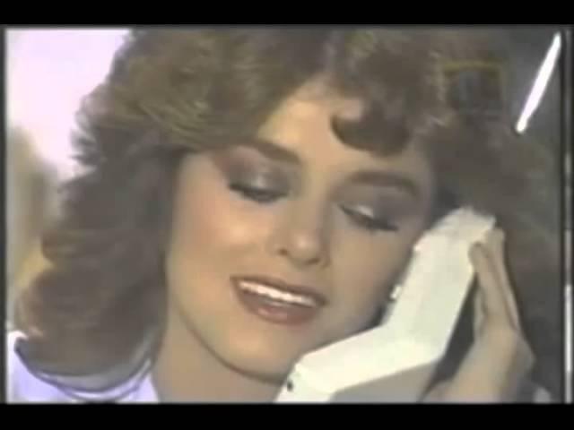 9 Потрясающий клип шедевр из отрывков сериала «Никто кроме тебя» на песню Selin Dion -...
