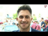 Ex On the Beach Ross Worswick Interview