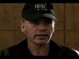 Billy Bob Thornton: Searchlab Lecture Part 2