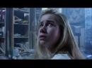 Zymotix - Rachel in Trance