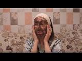 ТианДе маска для лица