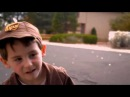 UPS Makes A Little Boys Wish Come True In Heartwarming Holiday Ad
