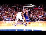 Kobe Bryant - I Cant Stop
