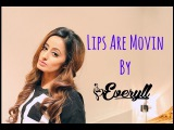 Meghan Trainor - Lips Are Movin Cover by @EveryllMusic