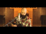 William Fitzsimmons - Falling On My Sword Live Performance Video