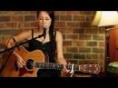 Tracy Chapman - Fast Car (Boyce Avenue feat. Kina Grannis acoustic cover) on Spotify Apple
