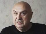 К.П. Петров о молитве Богу т.е. Сатане....flv