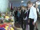 23 октября 2014 Новости РЕН ТВ Армавир
