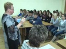 22 октября 2014 Новости РЕН ТВ Армавир