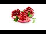 Запретный плод. Часть 1. Эдем: плоды и деревья