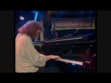Pat Metheny Group - Song For Bilbao (HD)